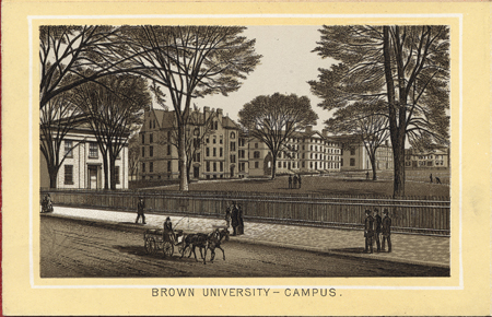 john brown university application essay Office of college admission brown university box 1876 providence, ri 02912 phone 401-863-2378 fax 401-863-9300 contact us.