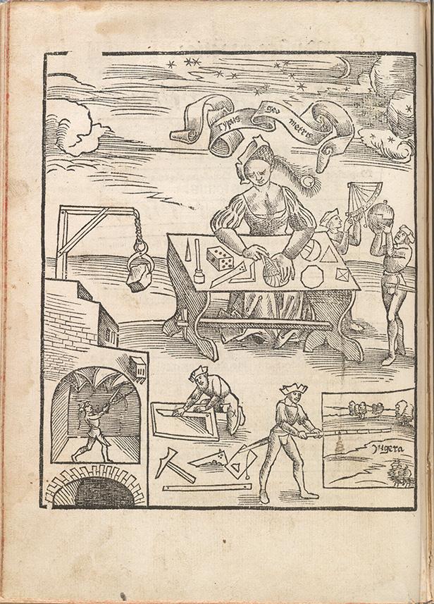 The Demon of Melancholy: Genealogies, Modernities