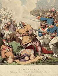 napoleon bonaparte at EssayPedia.com