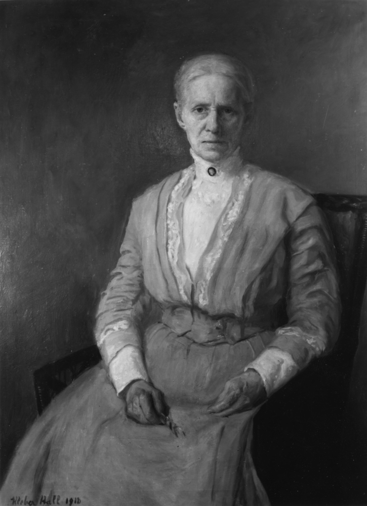 """confined women of the nineteenth century essay Women in our society have been stereotyped and deluded since the late 19th century women have never gotten the dignity that males received women are idealized as mothers, housekeepers, and insubordinate servants to their husbands and children, while men """"act"""" as providers, protectors, and head of the household."""