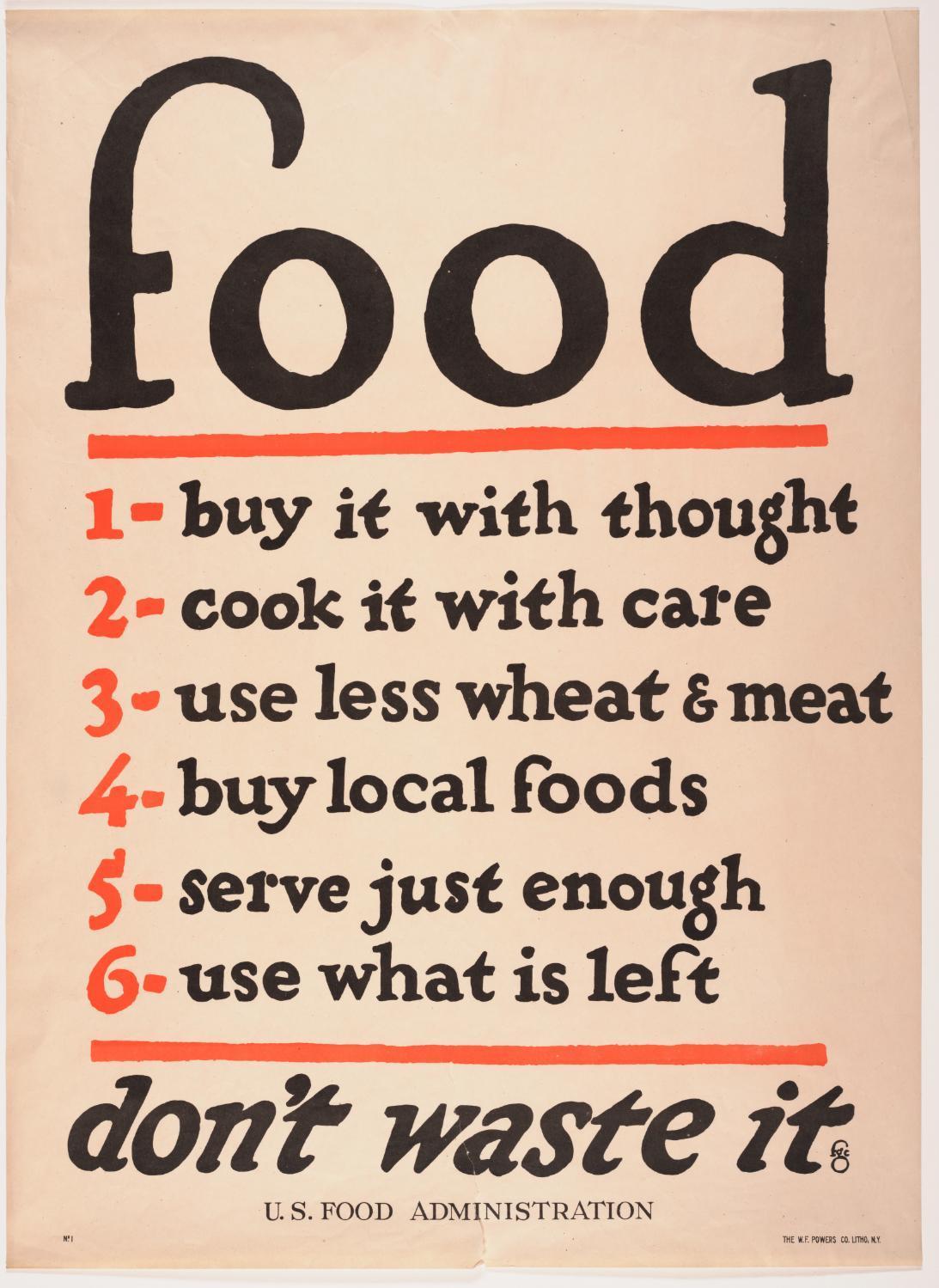 fooddontwasteit