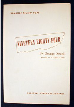 1984 george orwell setting essay Jacky zou book summary and analysis 1984 george orwell in 1984 by george orwell, winston smith, a low-ranking member of the party in london located in the.