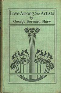 the quintessential gbs novels