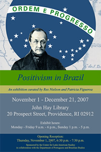 Comte positivism essay