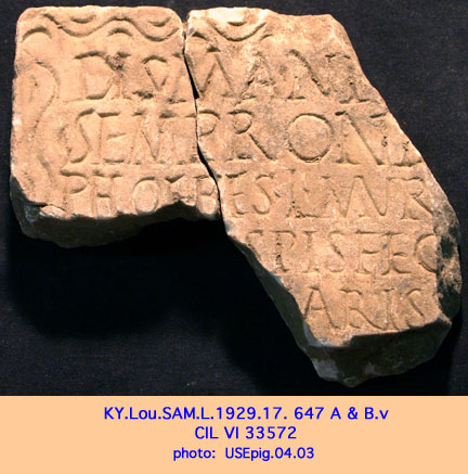 inscription_thumbnail