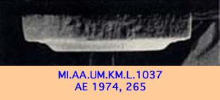 inscription_thumbnail